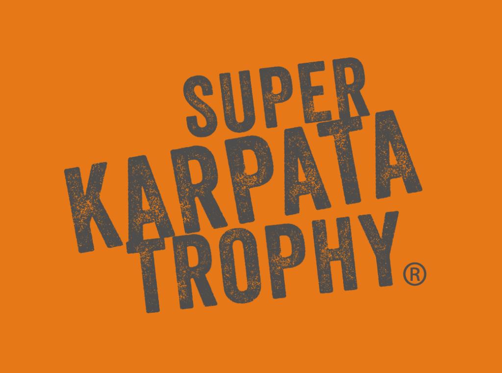 SuperKarpata-Logo-orange-RGB.PNG