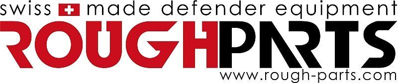 RP_Logo_800.jpg