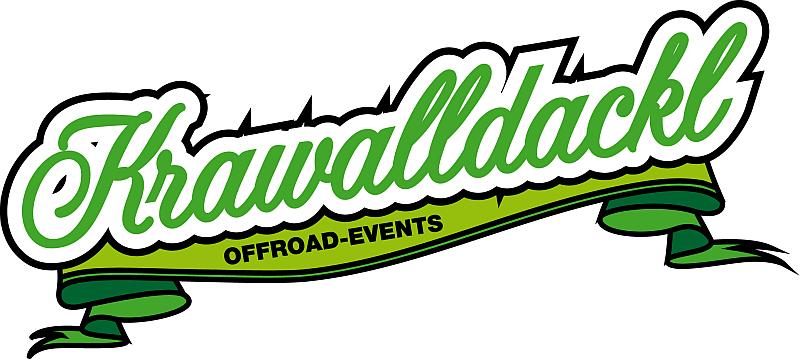 krawalldackl_events_800.png