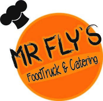 mrfly_logo.jpg