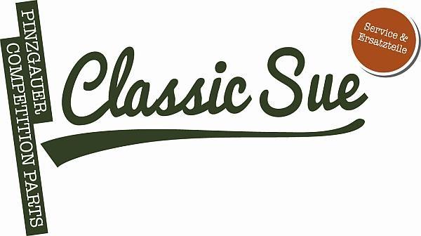 logo_classic-sue_600.jpg
