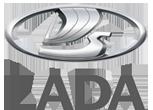 lada_logo_web.png