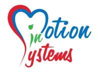 LogoSystemsinmotion_800.jpg