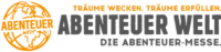 cropped-AWK_Logo_Abenteuer_grau-1.png