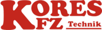 kores_logo_web.png