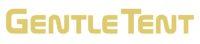 LogoBG_800.jpg