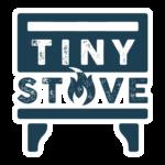 Tiny_Stove_Logo_Favicon_512x512_Kontur-150x150.png
