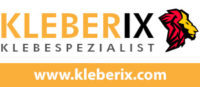kleberix_ota_logo.jpg