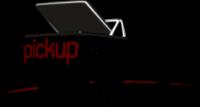 pickupstore-logo_0.png