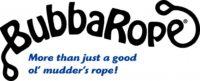 Bubbaropelogo-1024x417.jpg