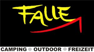 Falle_logo