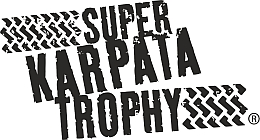 160712_SuperKarpata_PlakatA4