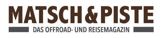 matschundpiste_logo.jpg