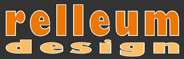 relleum_logo_600.png