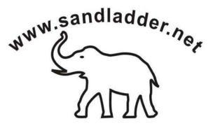 elephant logo 200 dpi_304x183.jpg