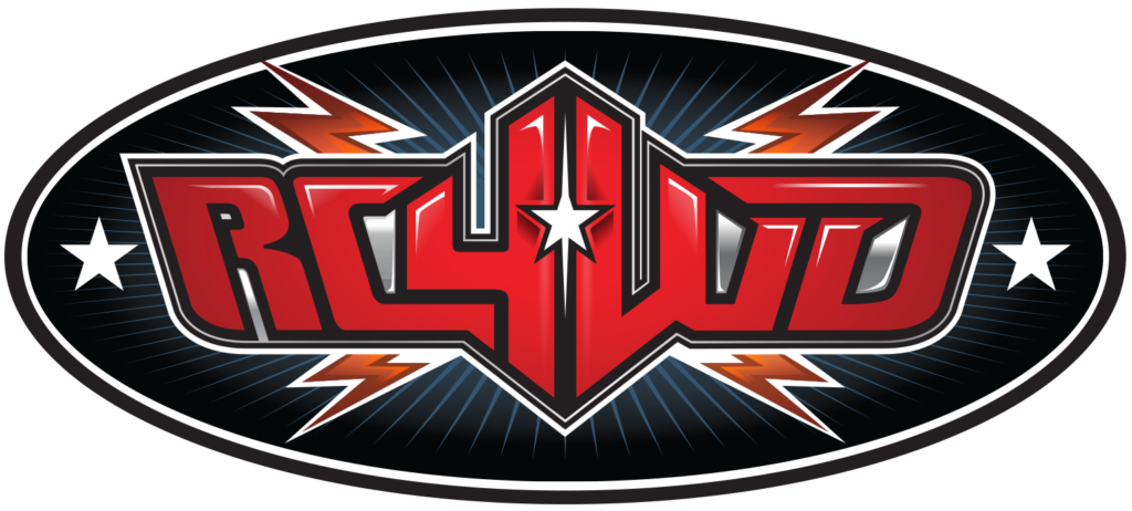 RC4WD (1).png