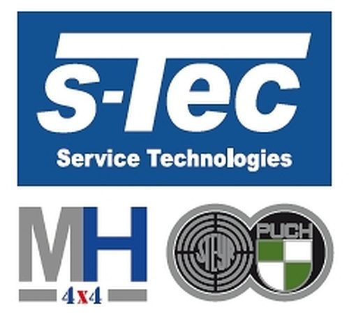 Logo-S-TEC-Offroad_500.jpg