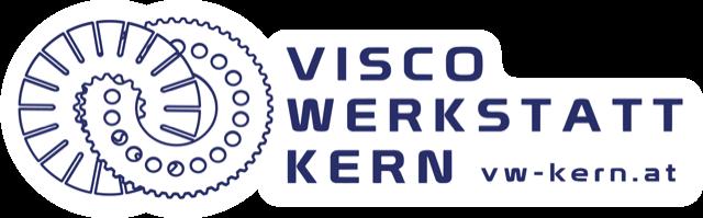vw-kern-sticker.png