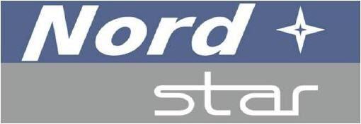 nordstar-logo_510.jpg