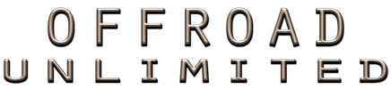 logo-letters-bronze.png