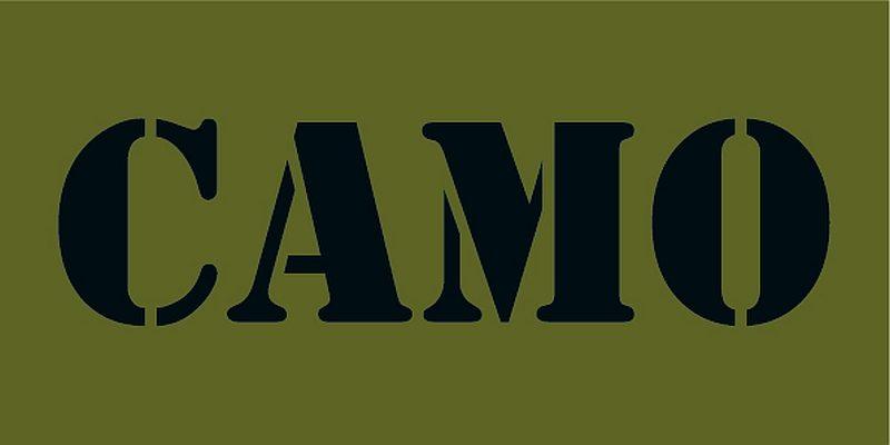 LOGO-CAMO_800.jpg