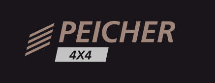 peicher_logo.jpg