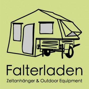 Logo_gruen_hoch-300x300.jpg