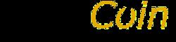 lumicoin_logo.png
