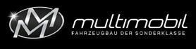 mm_menue_logo.png