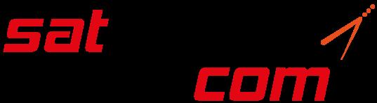 sattelite-telecom-logo-537-148.png