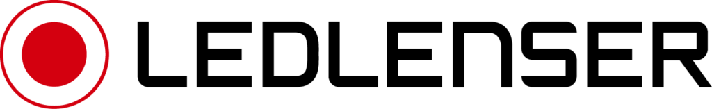 Ledlenser_Logo-2016_4c_black_red_160126.png