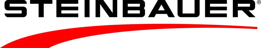 steinbauer_logo.jpg