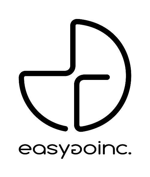 easygoinc_logo_500.jpg