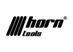 LOGO_horntools2.jpg