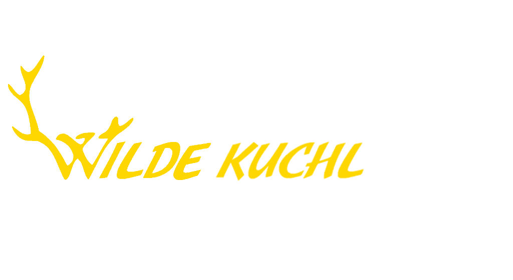 Wilde_Kuchl_logo_gold.png