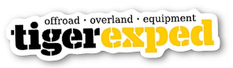 tigerexped-logo.png.jpg