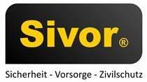 logo_sivor.jpg