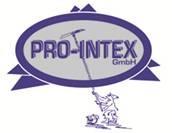 pro-intex_logo.jpg