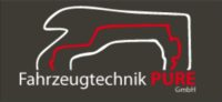 logo_pure_600.jpg