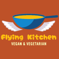 flyingkitchen.png