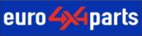 euro4x4_logo_blau.jpg