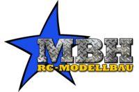 MBH.jpg