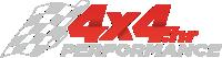 logo_web4.png