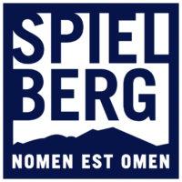 Projekt_Spielberg.jpg