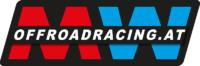 MW-Logo_800.png