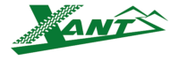 Logo-03_500.png