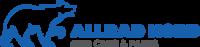allrad_logo_mail.png