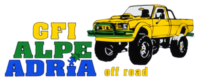 logo_GFI.png