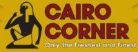 logo_cairo_corner.jpg
