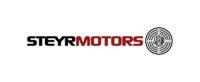 logo_steyrmotors_klein.jpg